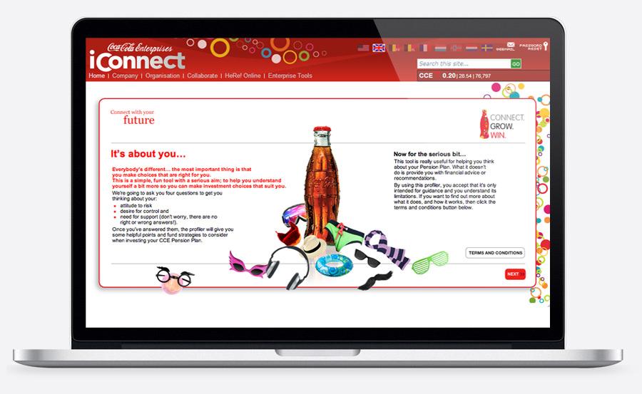 10_Coke_Profiler_04.jpg